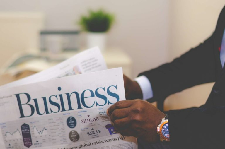 Top 10 Free Business Directories In South Africa to List Your Business (2021)
